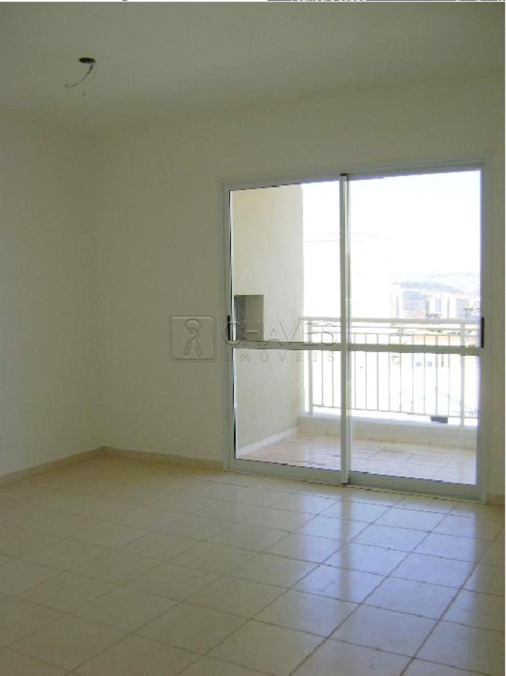 Ribeirao Preto Apartamento Locacao R$ 1.800,00 Condominio R$450,00 3 Dormitorios 1 Suite Area construida 77.96m2