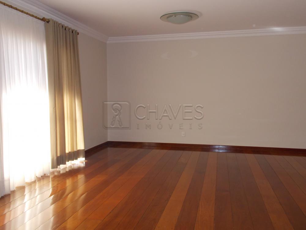 Ribeirao Preto Apartamento Locacao R$ 2.950,00 Condominio R$1.300,00 4 Dormitorios 2 Suites Area construida 232.00m2