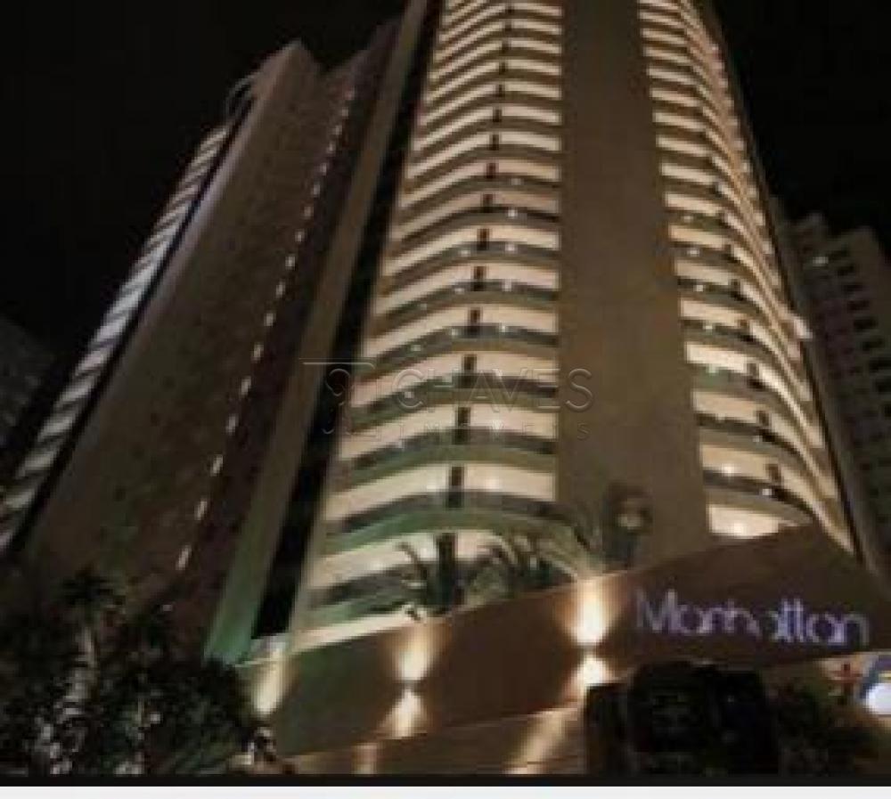 Ribeirao Preto Apartamento Locacao R$ 5.000,00 Condominio R$1.050,00 3 Dormitorios 3 Suites Area construida 209.00m2