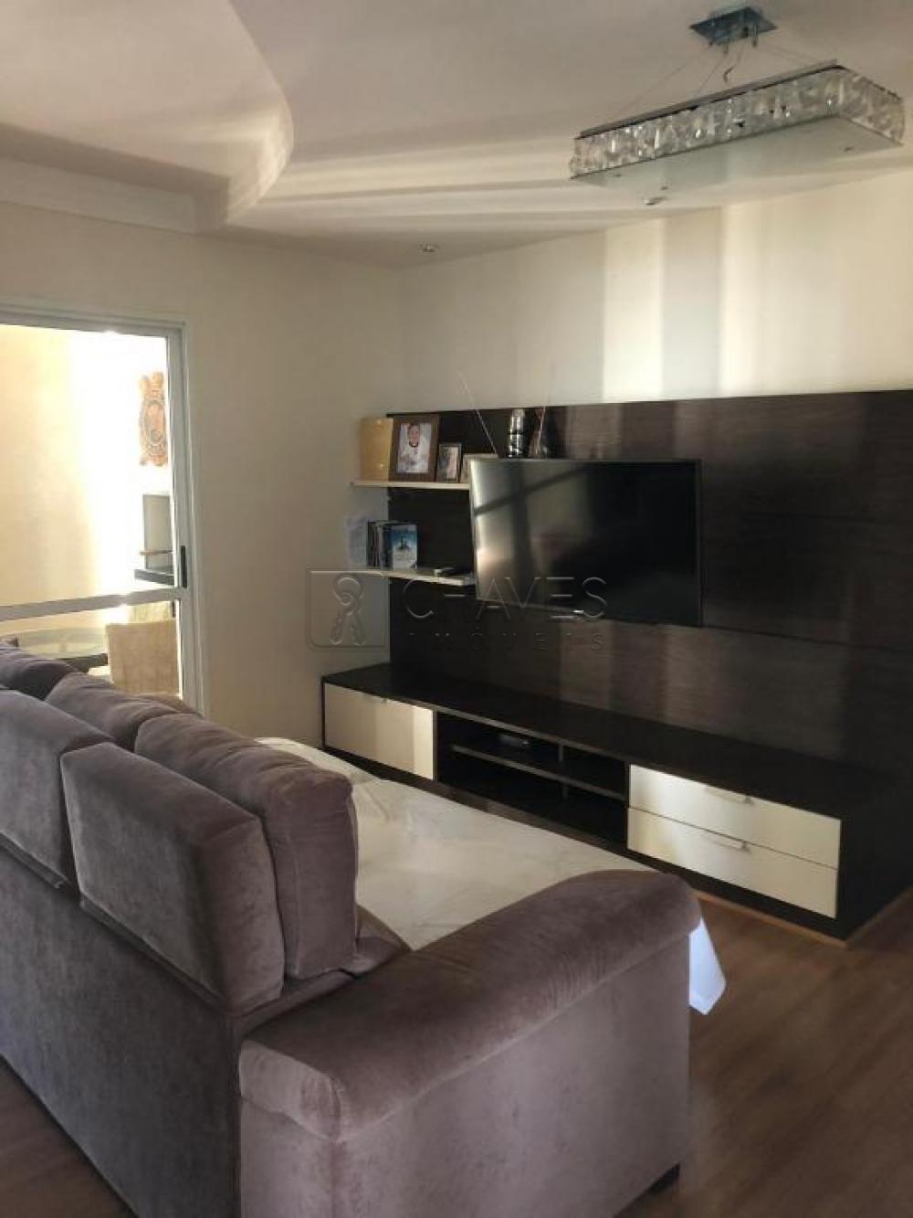 Comprar Apartamento / Padrão em Ribeirão Preto apenas R$ 480.000,00 - Foto 7