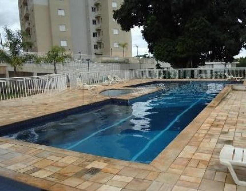 Comprar Apartamento / Padrão em Ribeirão Preto apenas R$ 480.000,00 - Foto 16