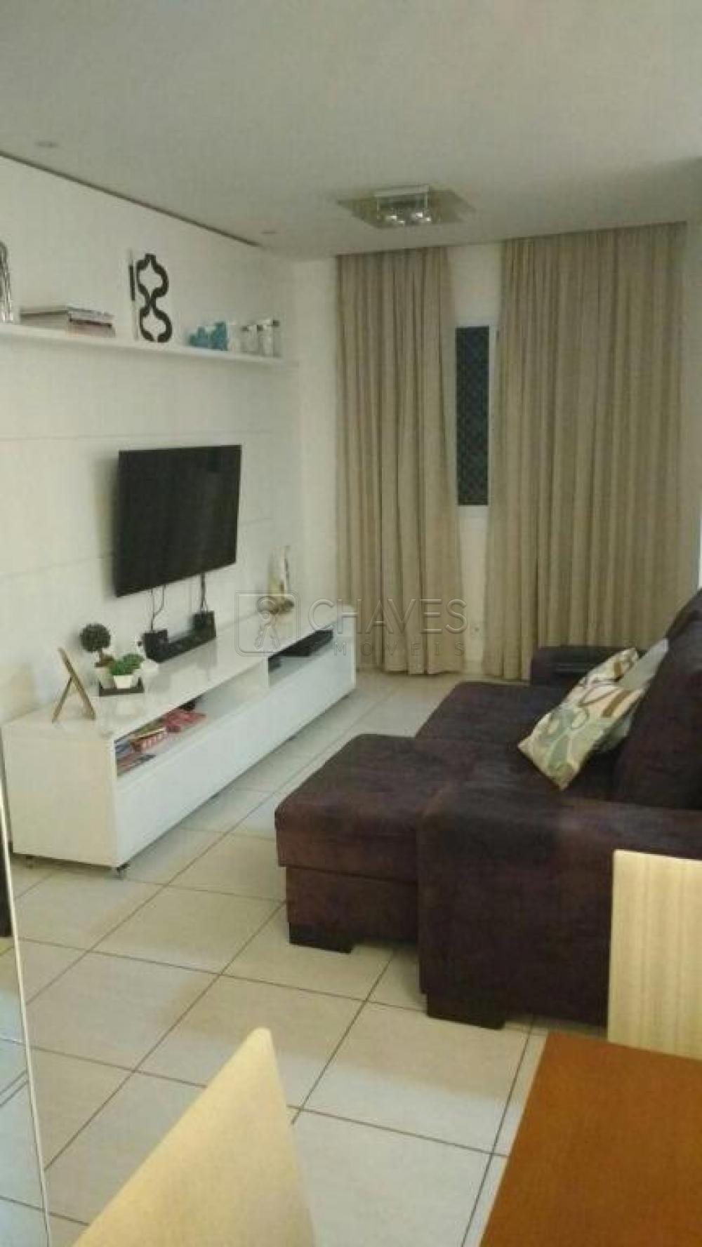Comprar Apartamento / Padrão em Ribeirão Preto apenas R$ 420.000,00 - Foto 2