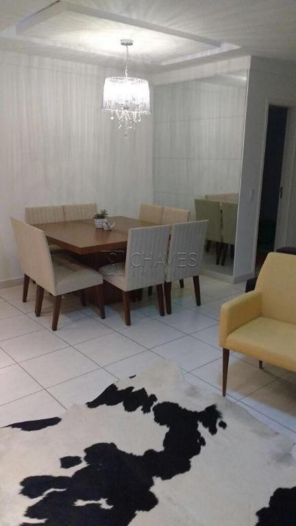 Comprar Apartamento / Padrão em Ribeirão Preto apenas R$ 420.000,00 - Foto 3