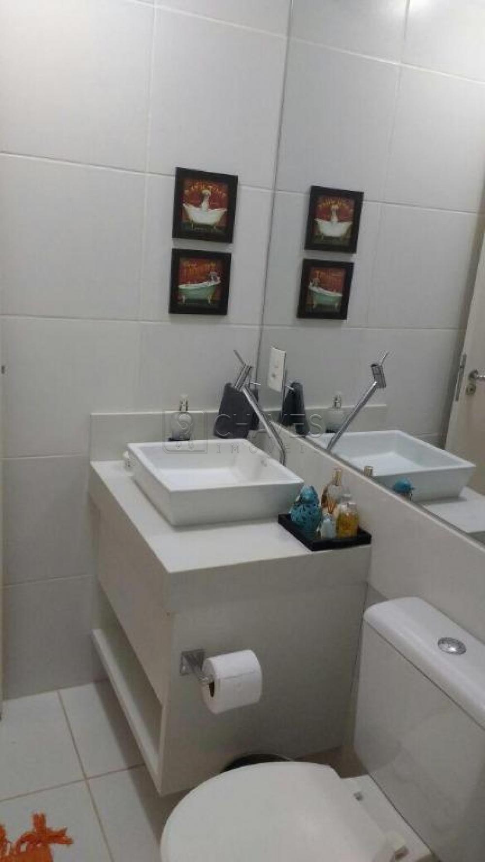 Comprar Apartamento / Padrão em Ribeirão Preto apenas R$ 420.000,00 - Foto 12