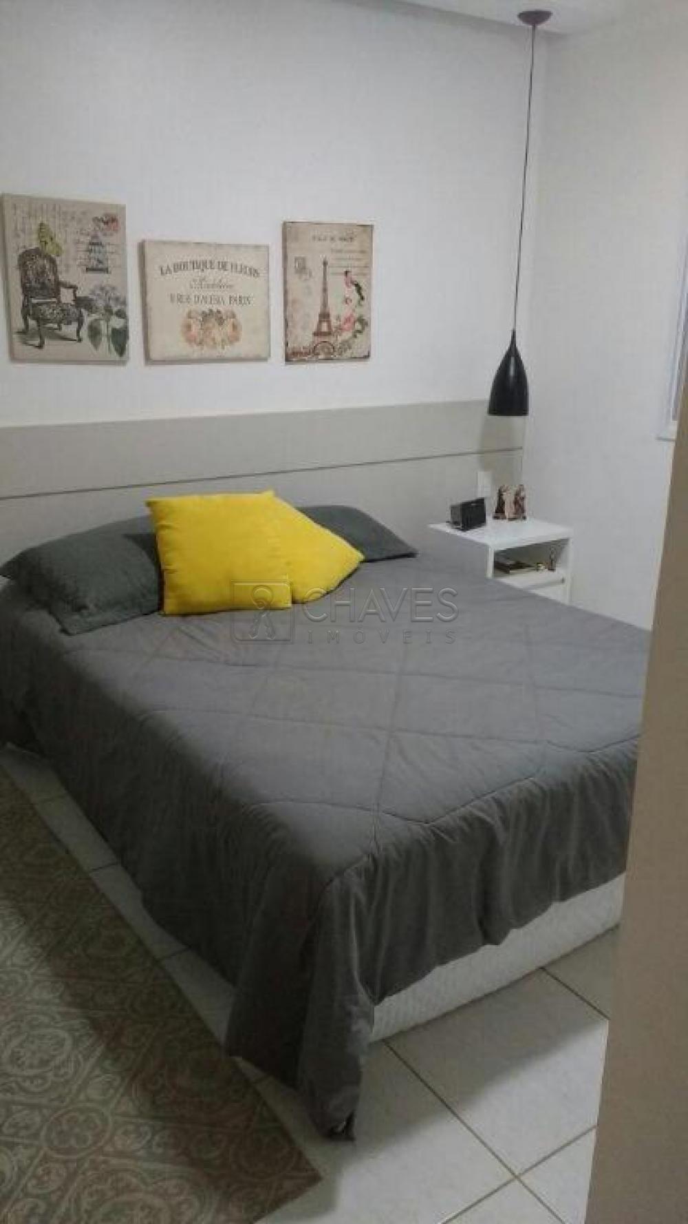 Comprar Apartamento / Padrão em Ribeirão Preto apenas R$ 420.000,00 - Foto 14