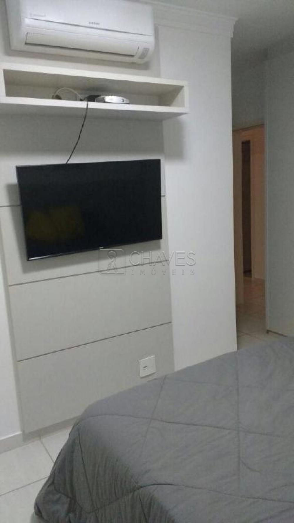 Comprar Apartamento / Padrão em Ribeirão Preto apenas R$ 420.000,00 - Foto 15
