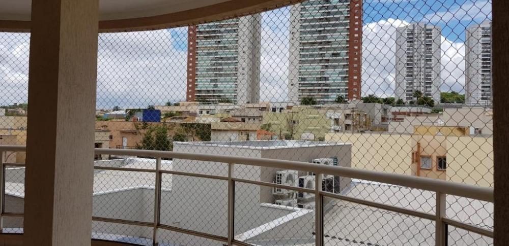 Alugar Apartamento / Padrão em Ribeirão Preto R$ 2.500,00 - Foto 1