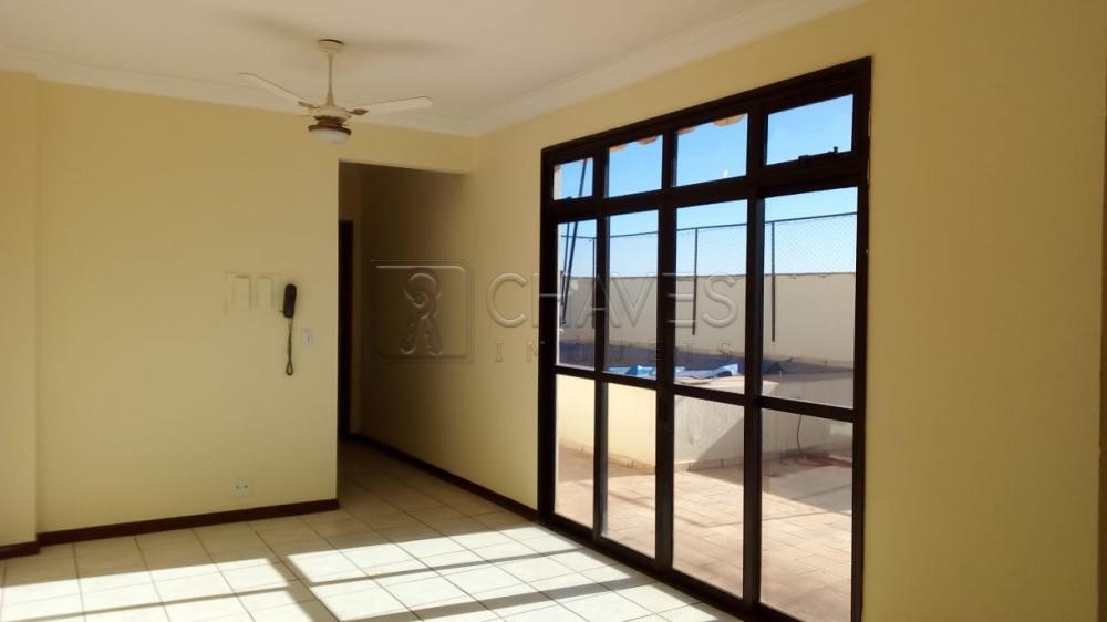 Alugar Apartamento / Cobertura em Ribeirão Preto R$ 1.700,00 - Foto 3