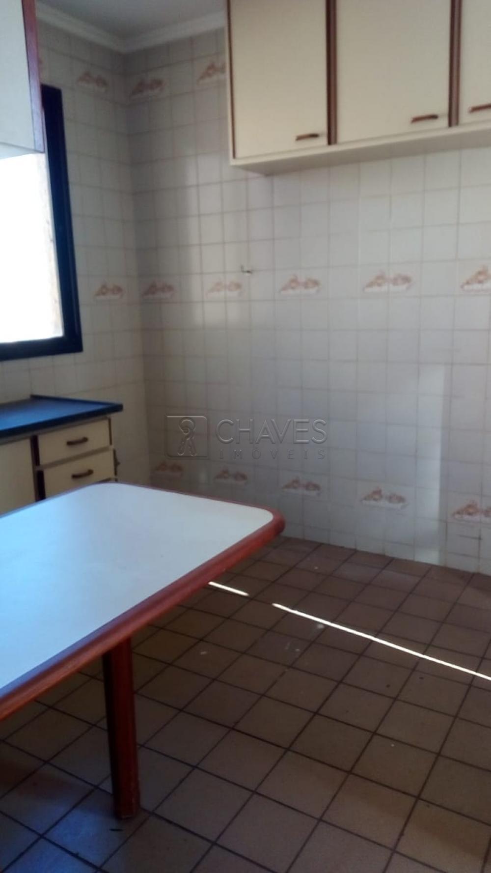 Alugar Apartamento / Cobertura em Ribeirão Preto R$ 1.700,00 - Foto 7