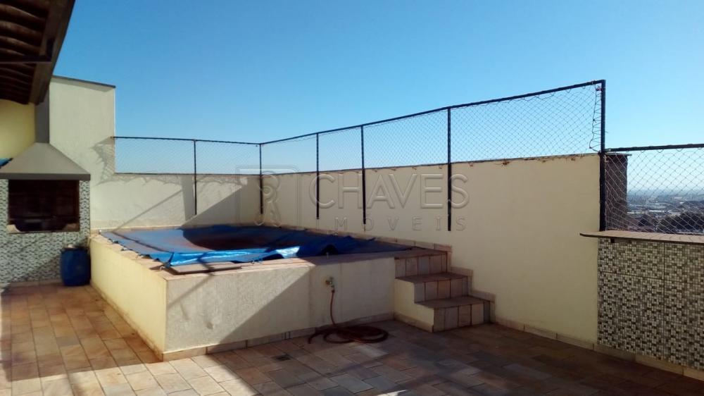 Alugar Apartamento / Cobertura em Ribeirão Preto R$ 1.700,00 - Foto 8
