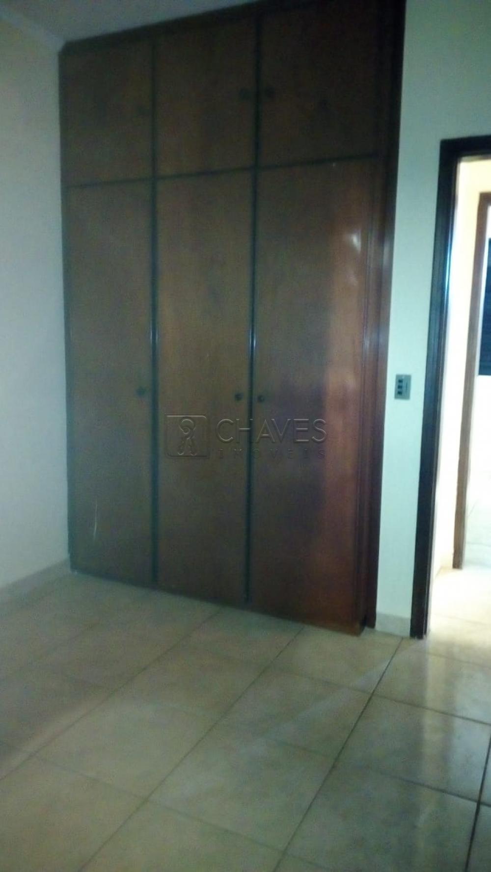 Alugar Apartamento / Cobertura em Ribeirão Preto R$ 1.700,00 - Foto 10