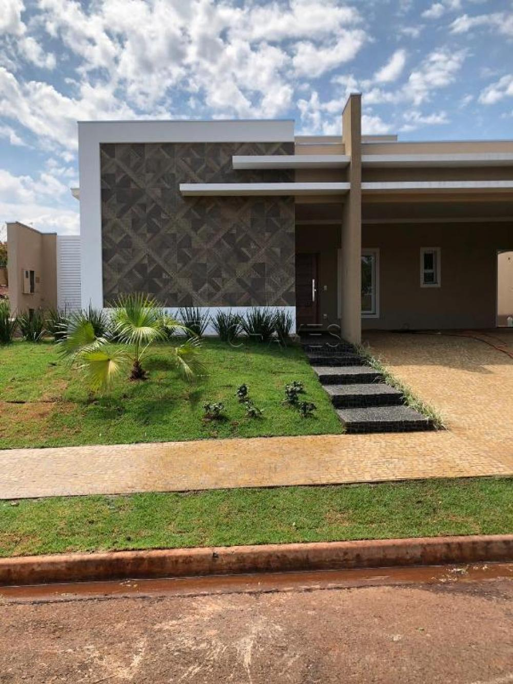 Comprar Casa / Condomínio em Ribeirão Preto apenas R$ 860.000,00 - Foto 1
