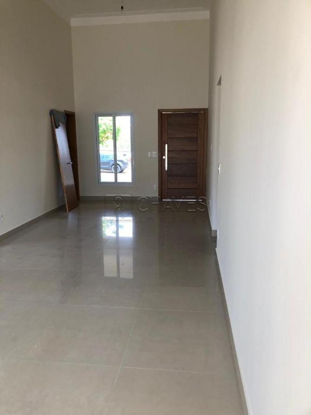 Comprar Casa / Condomínio em Ribeirão Preto apenas R$ 860.000,00 - Foto 3