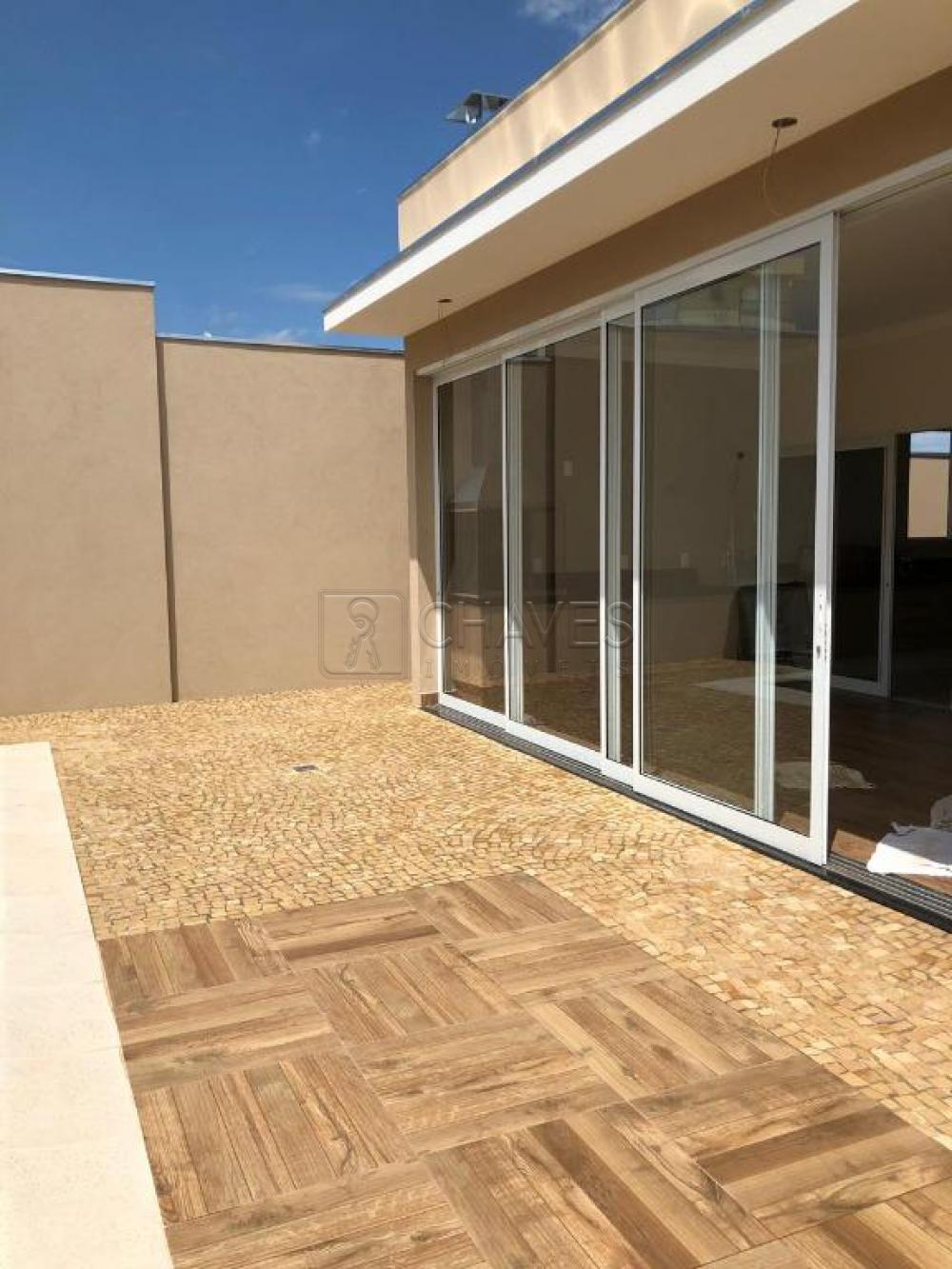 Comprar Casa / Condomínio em Ribeirão Preto apenas R$ 860.000,00 - Foto 10