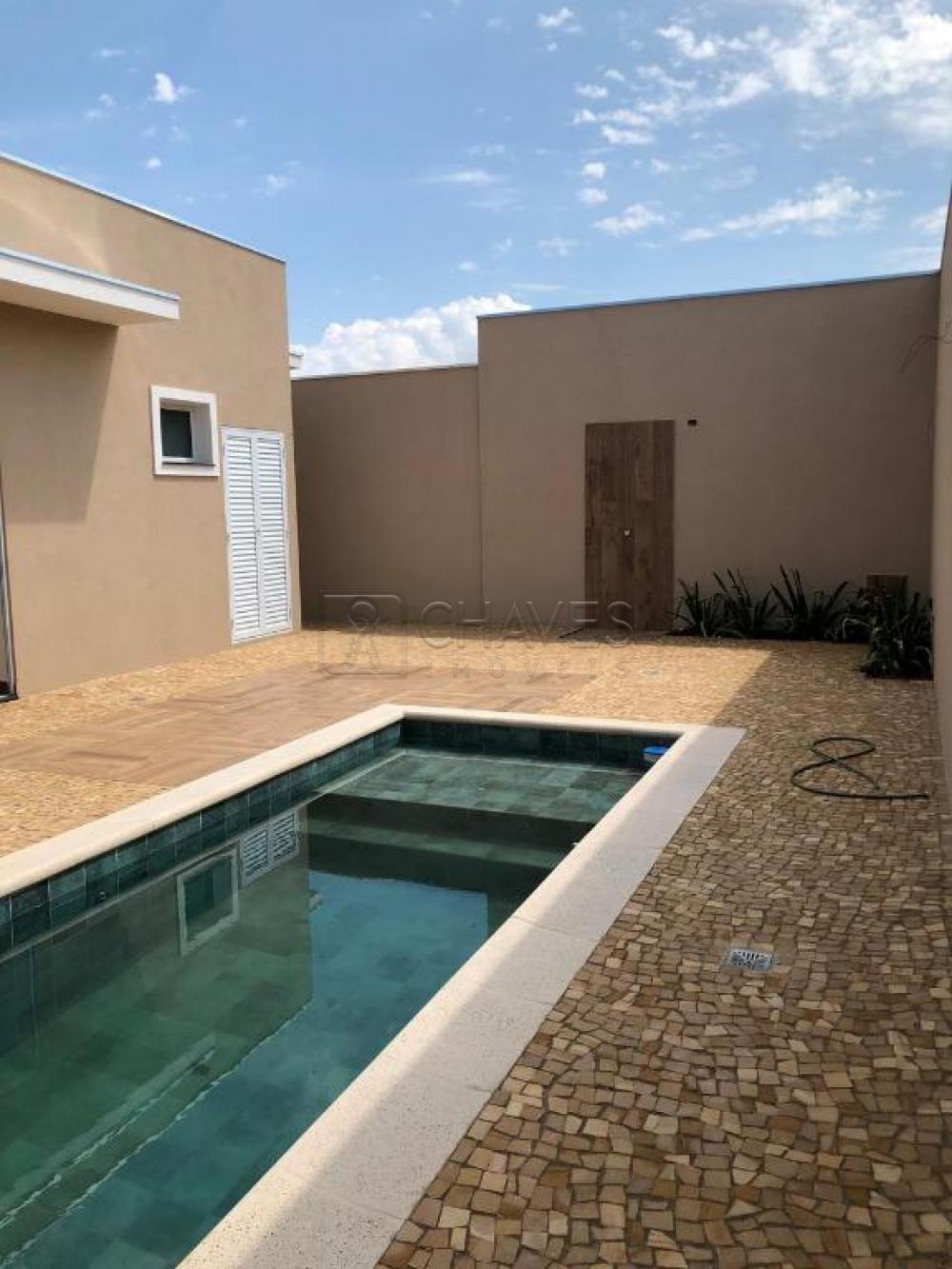 Comprar Casa / Condomínio em Ribeirão Preto apenas R$ 860.000,00 - Foto 12