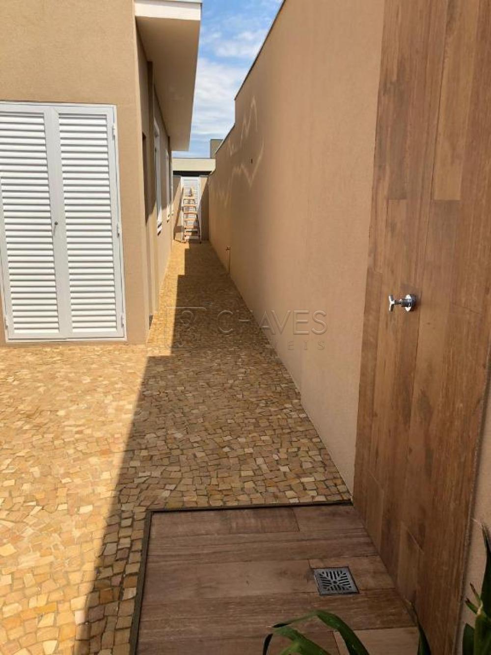 Comprar Casa / Condomínio em Ribeirão Preto apenas R$ 860.000,00 - Foto 11