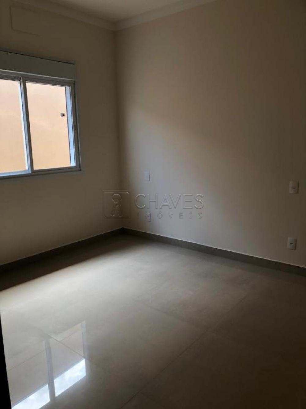 Comprar Casa / Condomínio em Ribeirão Preto apenas R$ 860.000,00 - Foto 4