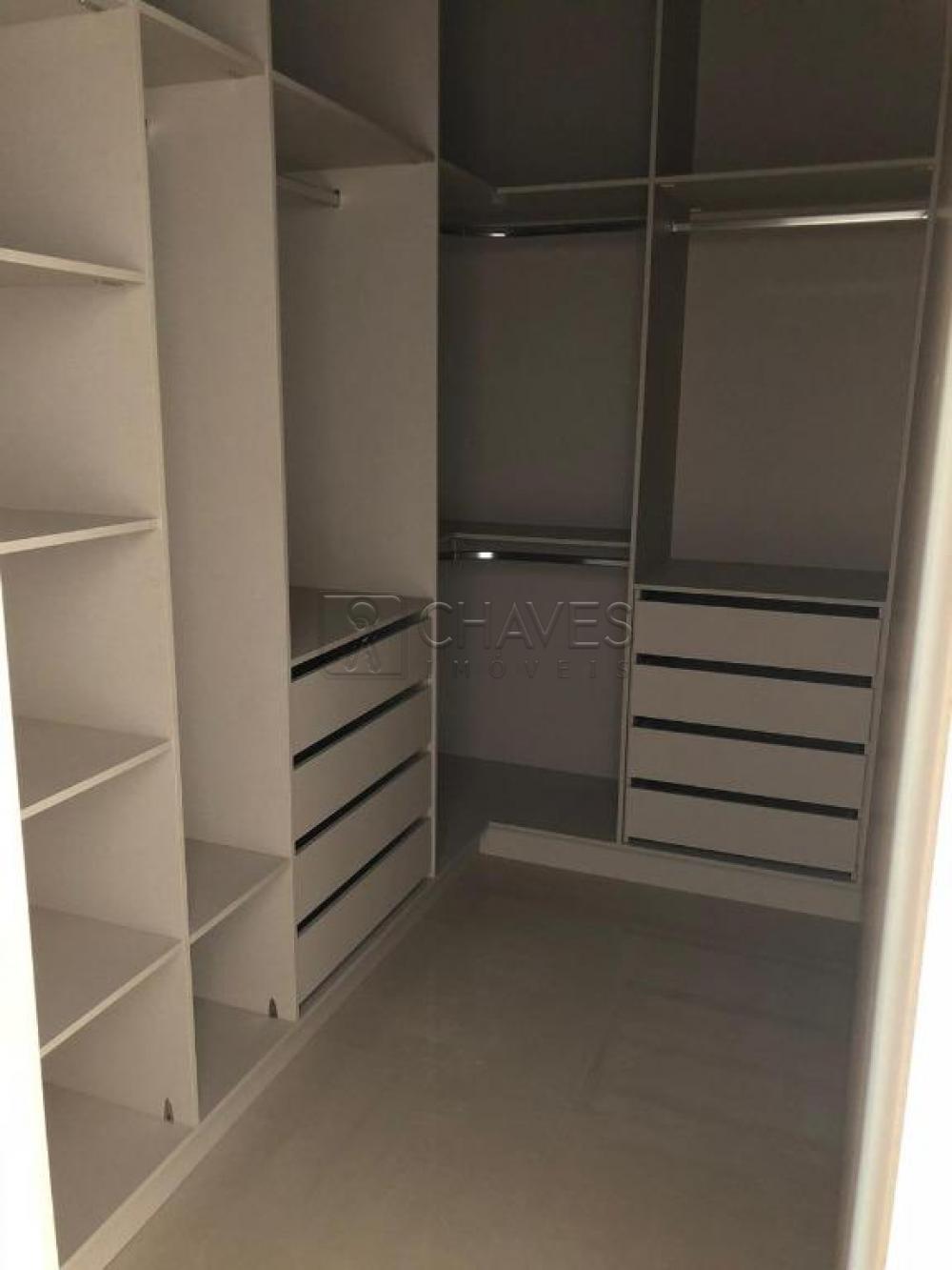 Comprar Casa / Condomínio em Ribeirão Preto apenas R$ 860.000,00 - Foto 6