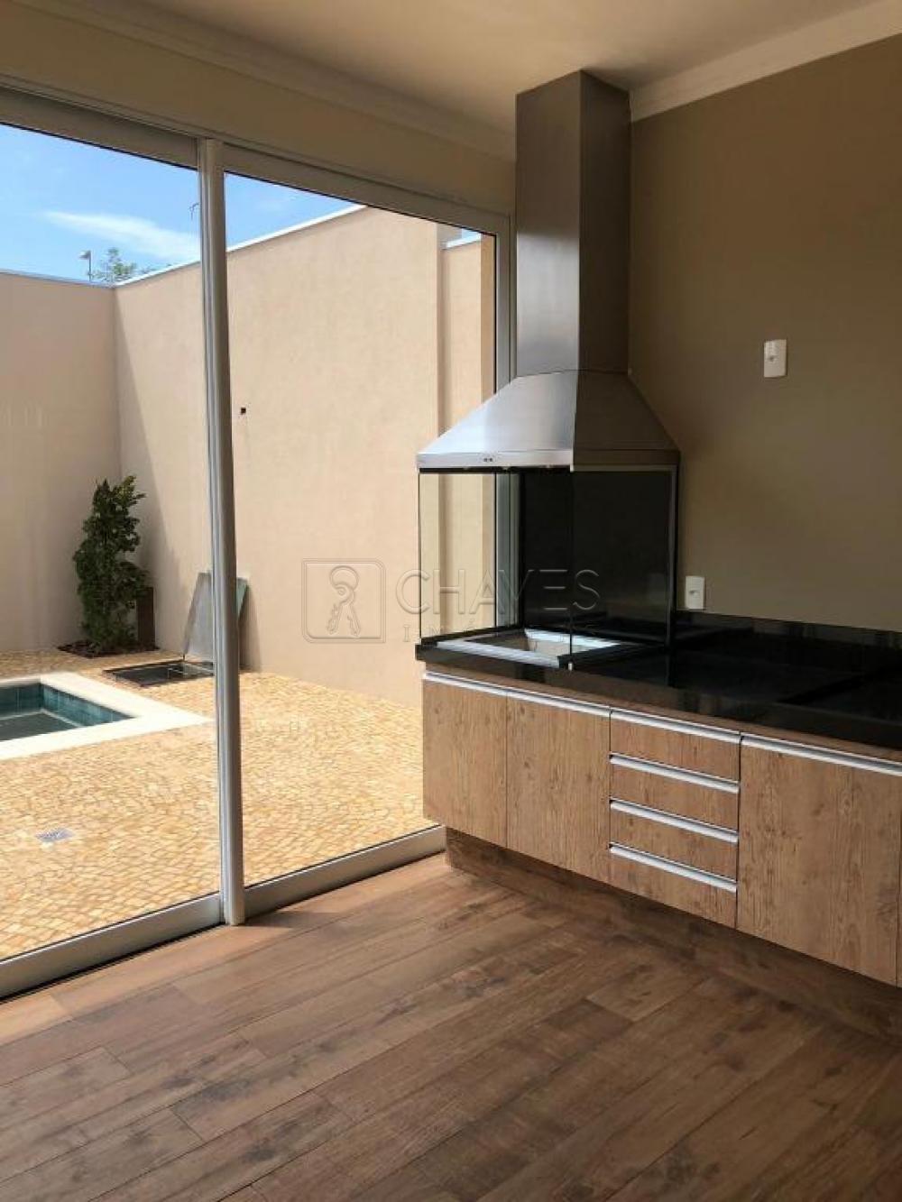 Comprar Casa / Condomínio em Ribeirão Preto apenas R$ 860.000,00 - Foto 9