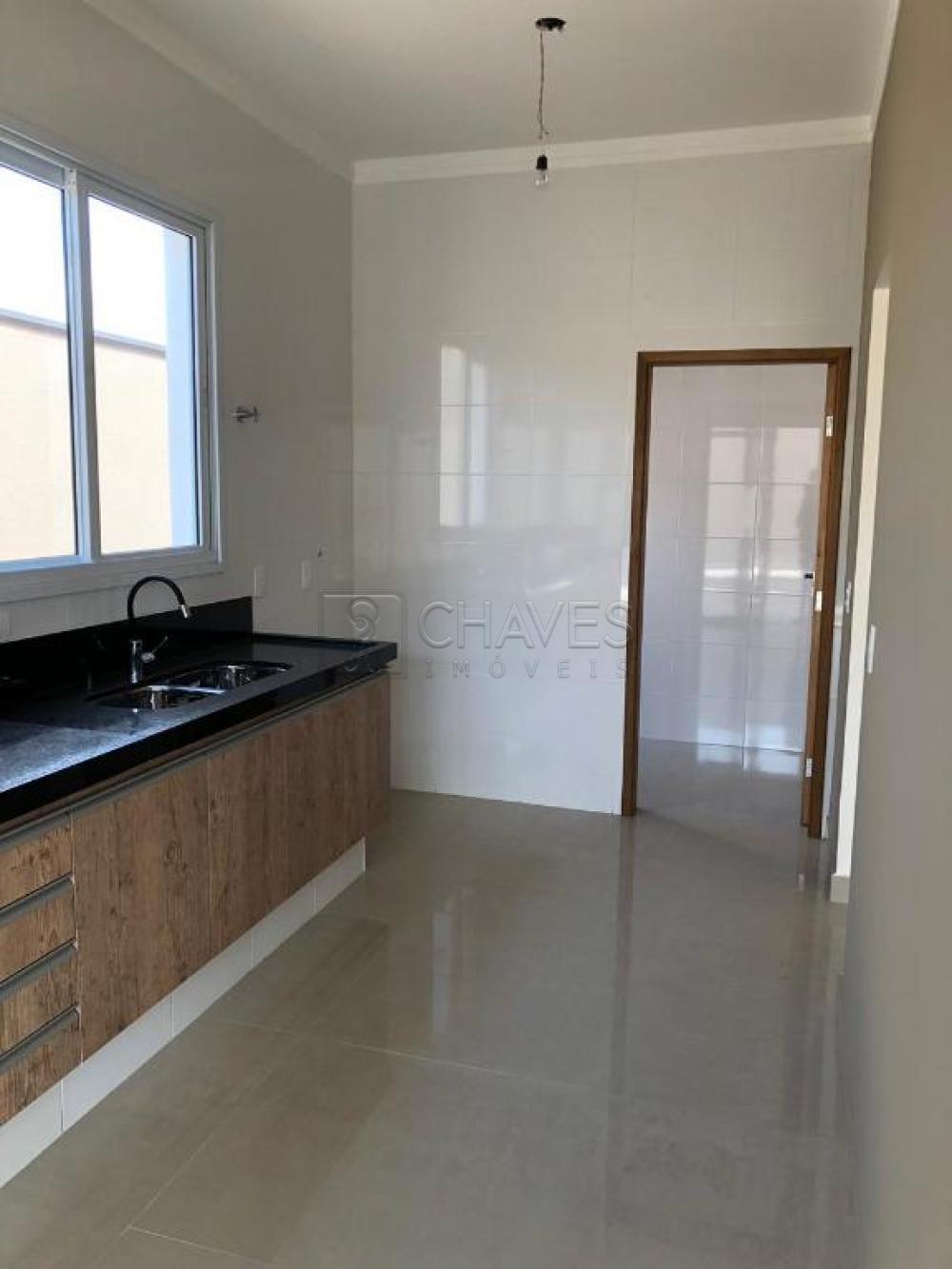 Comprar Casa / Condomínio em Ribeirão Preto apenas R$ 860.000,00 - Foto 8