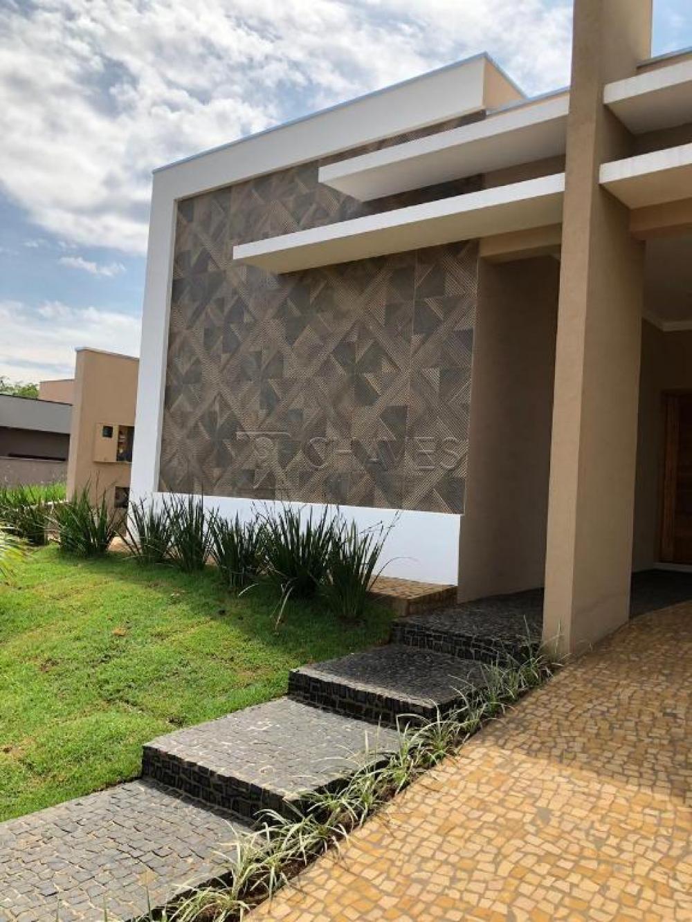 Comprar Casa / Condomínio em Ribeirão Preto apenas R$ 860.000,00 - Foto 2