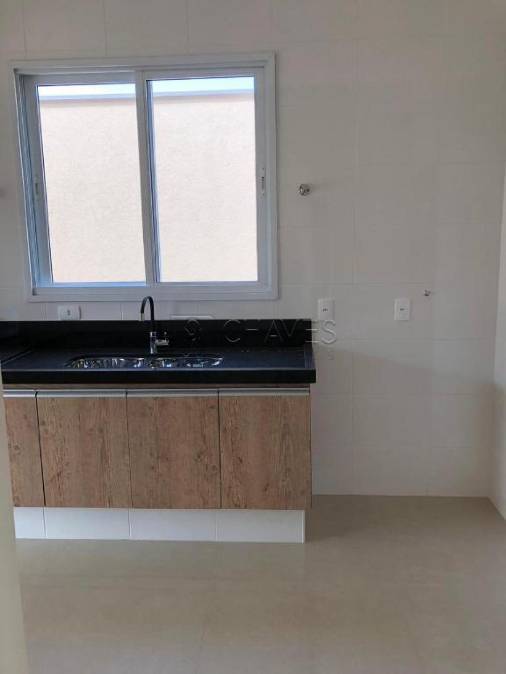 Comprar Casa / Condomínio em Ribeirão Preto apenas R$ 860.000,00 - Foto 7
