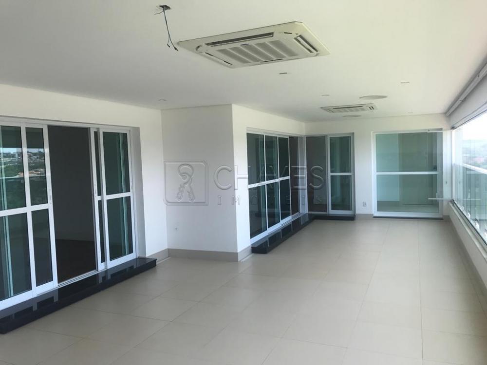 Ribeirao Preto Apartamento Venda R$2.400.000,00 Condominio R$1.800,00 4 Dormitorios 4 Suites Area construida 381.00m2