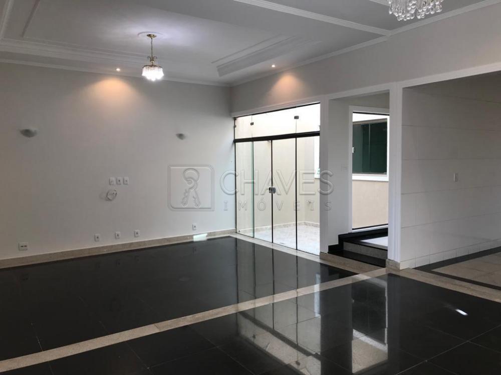 Alugar Casa / Condomínio em Ribeirão Preto apenas R$ 3.400,00 - Foto 5