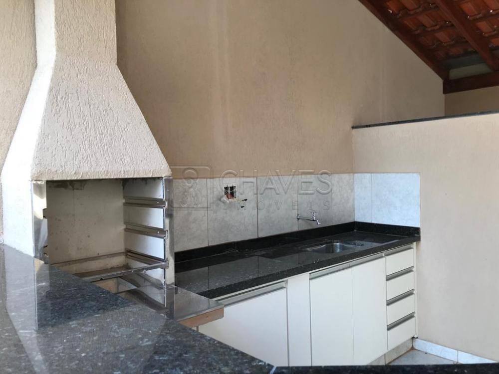 Alugar Casa / Condomínio em Ribeirão Preto apenas R$ 3.400,00 - Foto 6