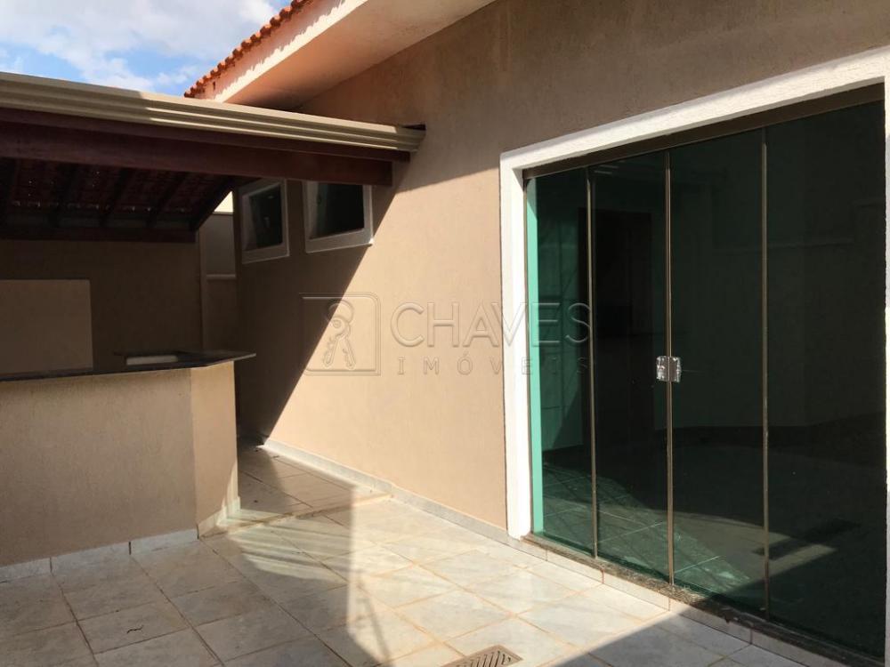 Alugar Casa / Condomínio em Ribeirão Preto apenas R$ 3.400,00 - Foto 8