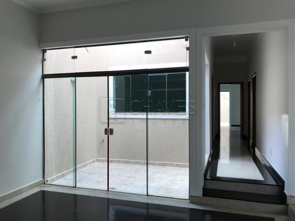 Alugar Casa / Condomínio em Ribeirão Preto apenas R$ 3.400,00 - Foto 10