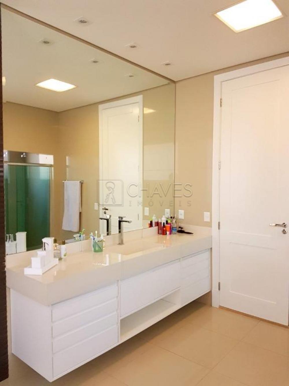 Comprar Casa / Condomínio em Ribeirão Preto apenas R$ 4.800.000,00 - Foto 2