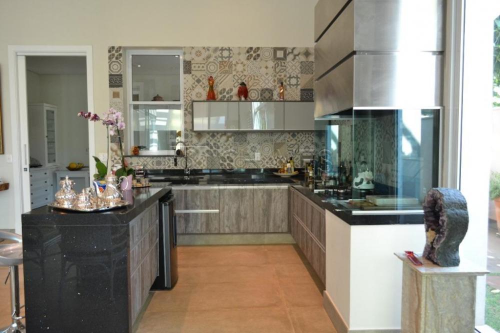 Comprar Casa / Condomínio em Ribeirão Preto apenas R$ 4.800.000,00 - Foto 5