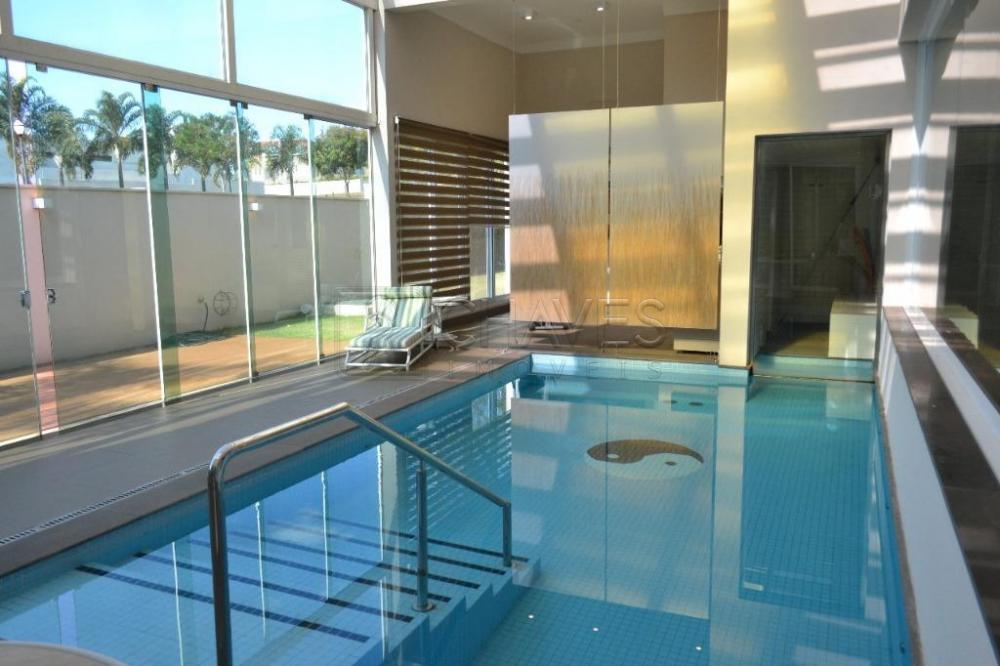 Comprar Casa / Condomínio em Ribeirão Preto apenas R$ 4.800.000,00 - Foto 7