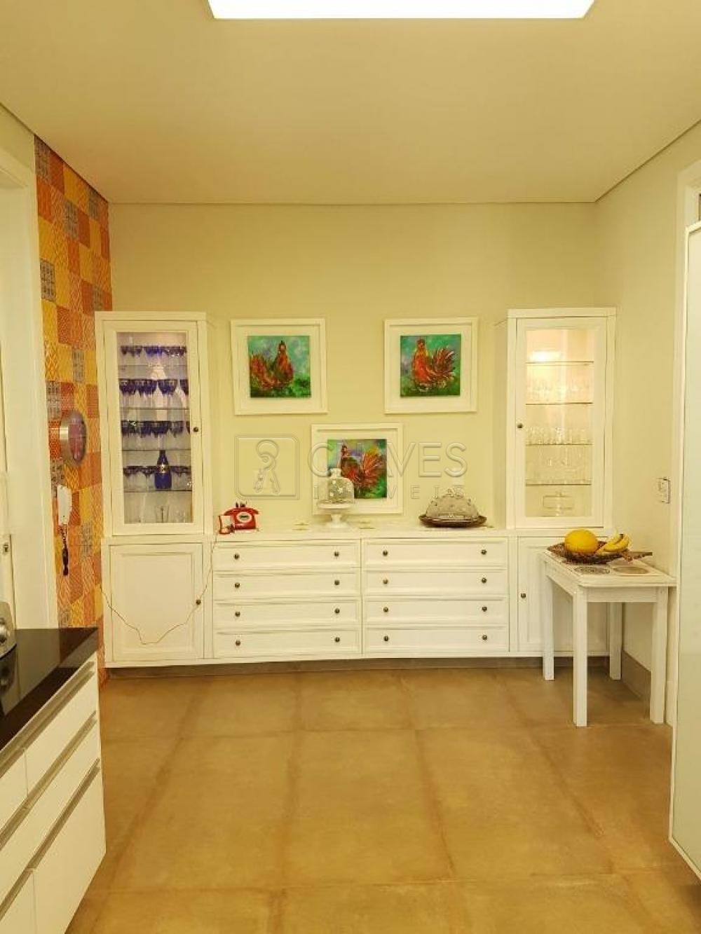 Comprar Casa / Condomínio em Ribeirão Preto apenas R$ 4.800.000,00 - Foto 12
