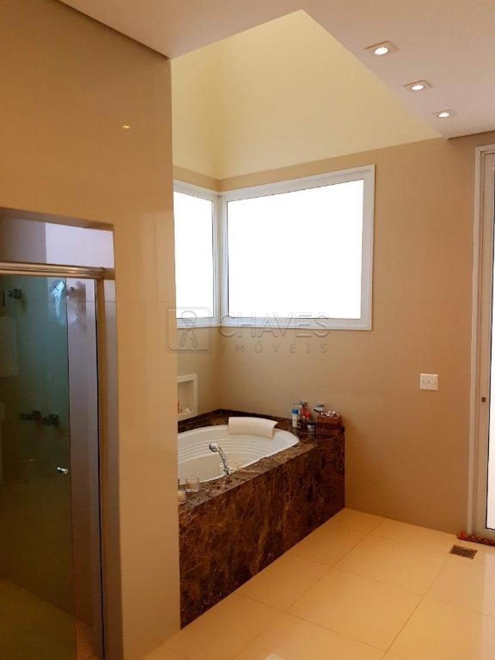 Comprar Casa / Condomínio em Ribeirão Preto apenas R$ 4.800.000,00 - Foto 14