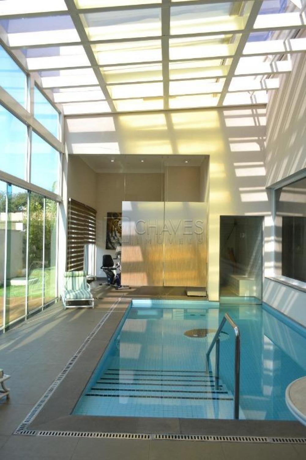 Comprar Casa / Condomínio em Ribeirão Preto apenas R$ 4.800.000,00 - Foto 15