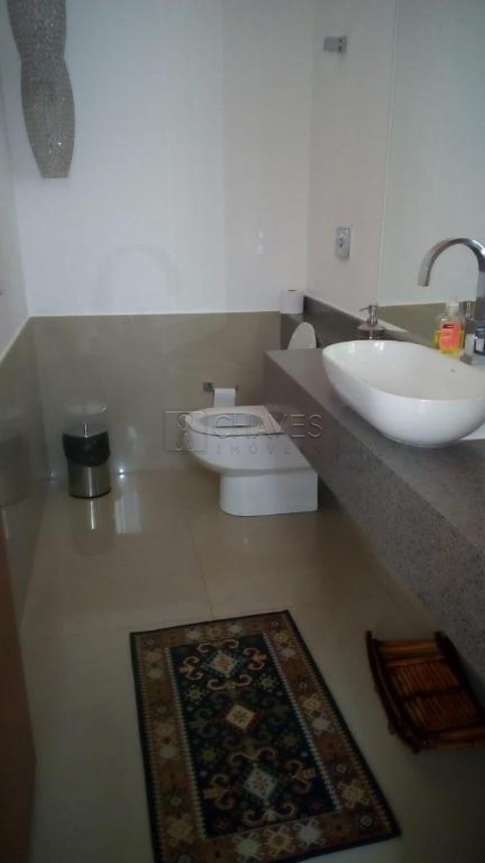 Comprar Casa / Condomínio em Ribeirão Preto apenas R$ 3.500.000,00 - Foto 7