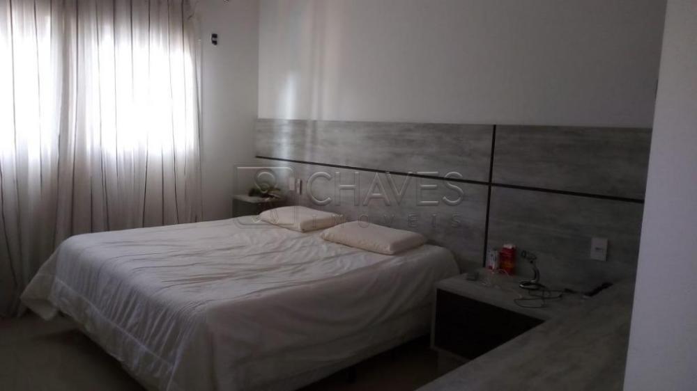 Comprar Casa / Condomínio em Ribeirão Preto apenas R$ 3.500.000,00 - Foto 12