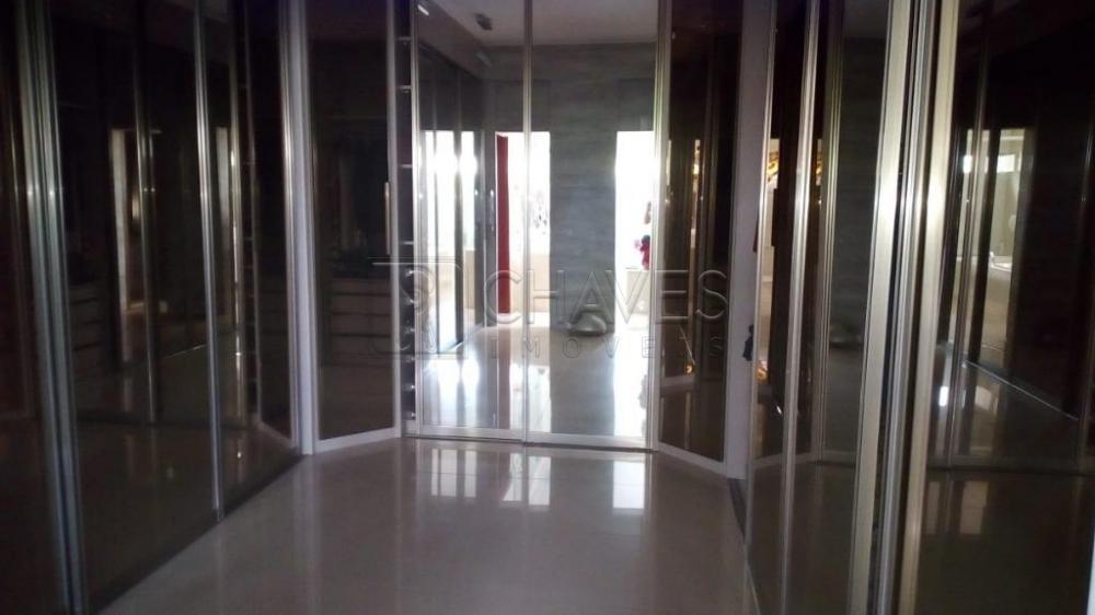 Comprar Casa / Condomínio em Ribeirão Preto apenas R$ 3.500.000,00 - Foto 9