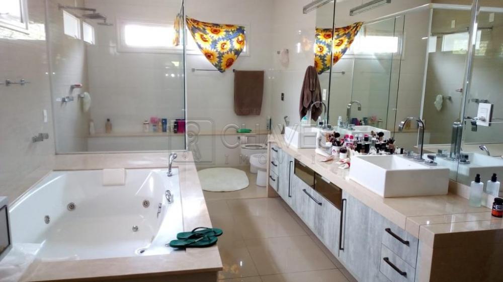 Comprar Casa / Condomínio em Ribeirão Preto apenas R$ 3.500.000,00 - Foto 10