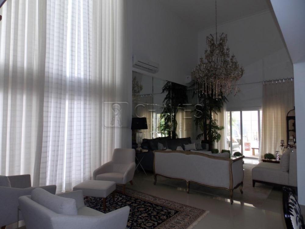 Comprar Casa / Condomínio em Ribeirão Preto apenas R$ 3.500.000,00 - Foto 14