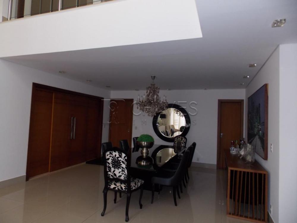 Comprar Casa / Condomínio em Ribeirão Preto apenas R$ 3.500.000,00 - Foto 15