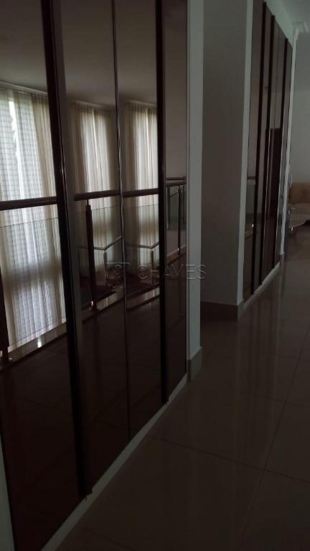 Comprar Casa / Condomínio em Ribeirão Preto apenas R$ 3.500.000,00 - Foto 18