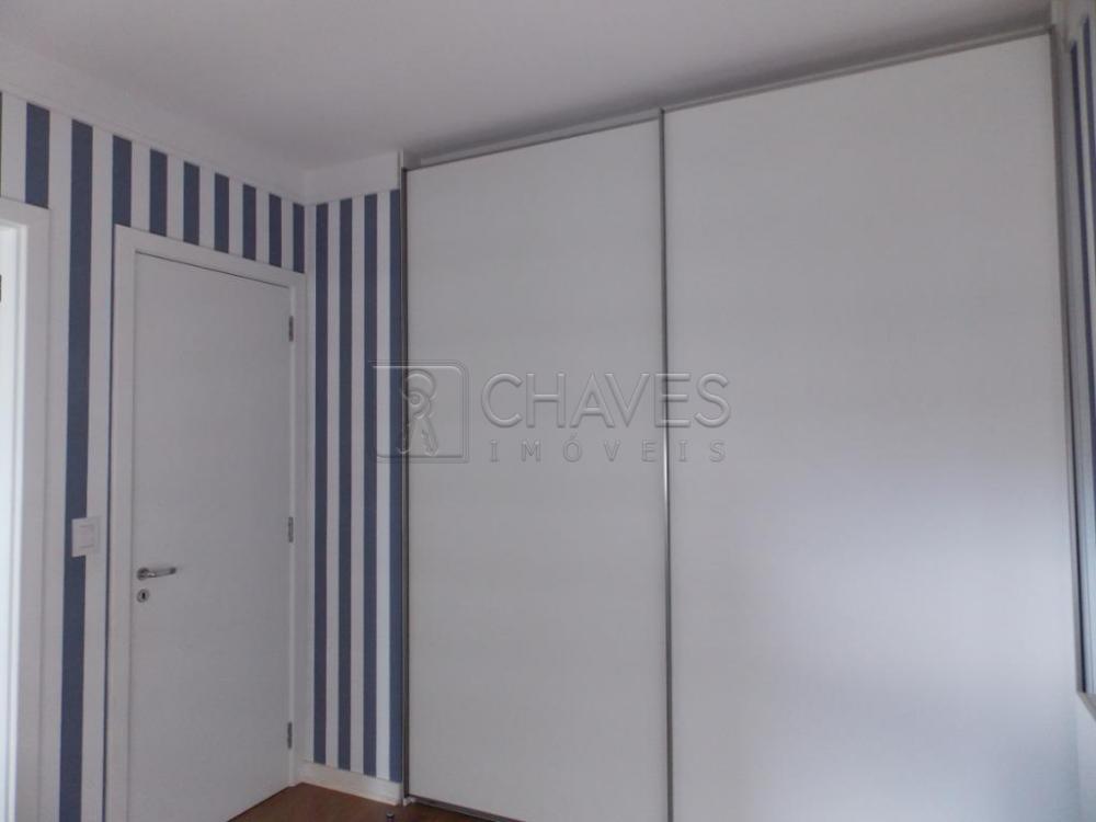 Ribeirao Preto Apartamento Locacao R$ 5.000,00 Condominio R$1.025,00 3 Dormitorios 3 Suites Area construida 195.00m2