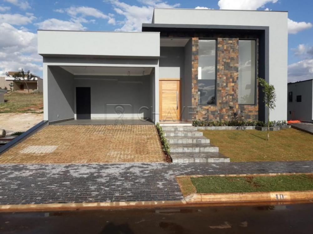 Comprar Casa / Condomínio em Ribeirão Preto apenas R$ 920.000,00 - Foto 1