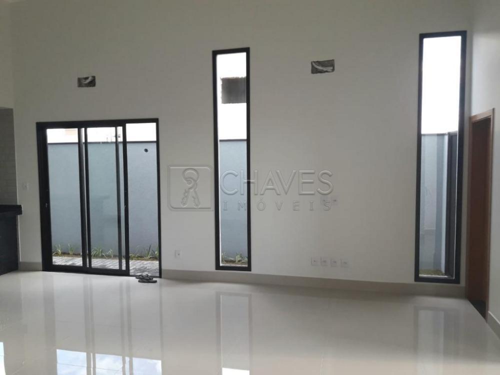 Comprar Casa / Condomínio em Ribeirão Preto apenas R$ 920.000,00 - Foto 2