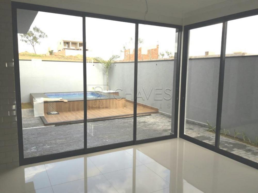 Comprar Casa / Condomínio em Ribeirão Preto apenas R$ 920.000,00 - Foto 3
