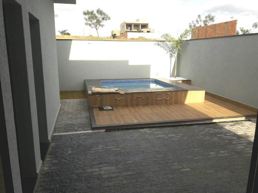Comprar Casa / Condomínio em Ribeirão Preto apenas R$ 920.000,00 - Foto 6