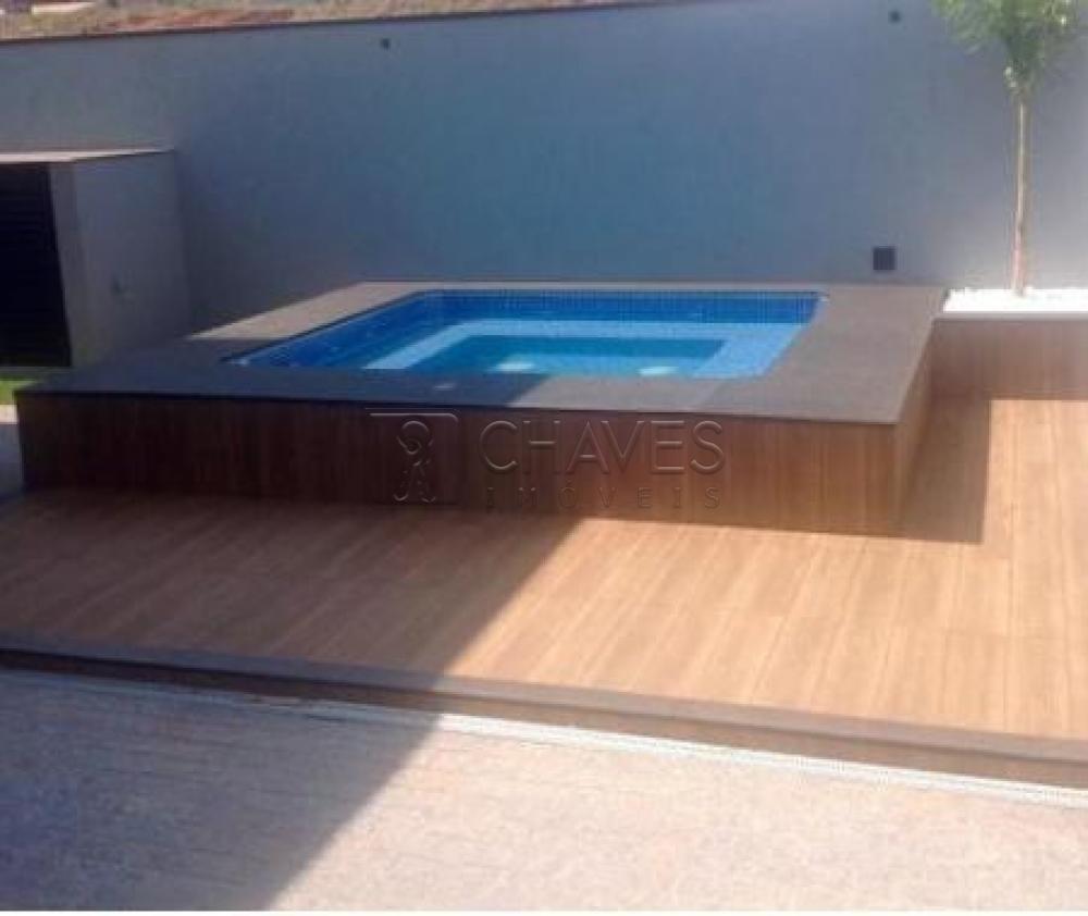 Comprar Casa / Condomínio em Ribeirão Preto apenas R$ 920.000,00 - Foto 8
